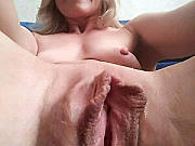 Mom sex photos